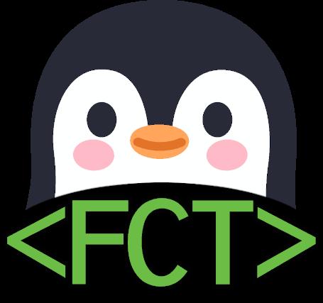 Free Coding Tutorials